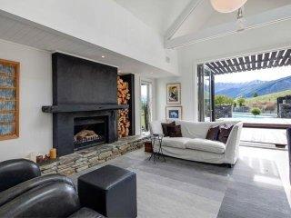 Alpine Luxury, Queenstown