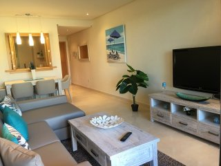 2 Bedroom Apartment, Sotoserena Resort