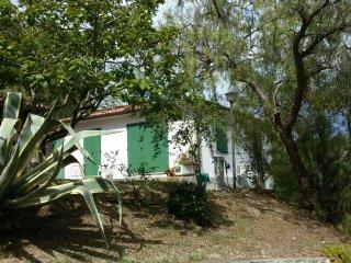 Casa Daisy, Portoferraio