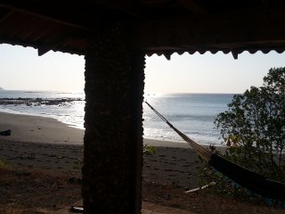 "Playa Cambutal Tonosí ""Cambutal Vivienda"""