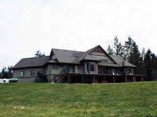 MountainView Lodge, Chilliwack