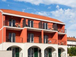 Apartments Villa Lukas, Cavtat