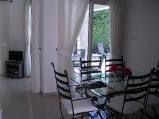 Villa in Cyprus #3322, Kannavia