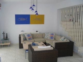 Villa in Cyprus #3323, Kannavia