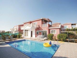 Villa in Cyprus #3330, Kannavia