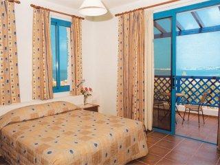 Villa in Cyprus #3333, Kannavia
