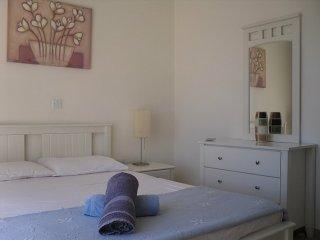 Villa in Cyprus #3336, Kannavia