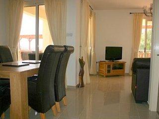 Villa in Cyprus #3337, Kannavia