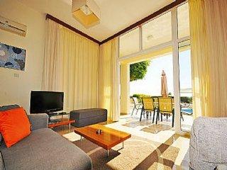 Villa in Cyprus #3339, Kannavia