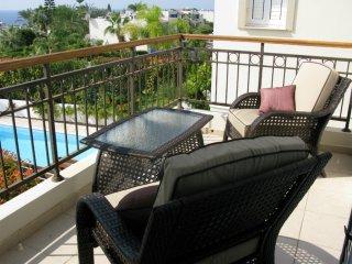 Villa in Cyprus #3343, Kannavia