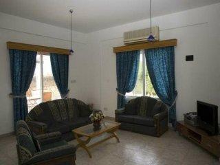 Villa in Cyprus #3346, Kannavia