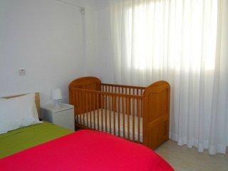 Villa in Cyprus #3347, Kannavia