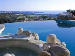 Villa in Cyprus #3350, Kannavia