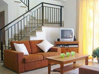 Villa in Cyprus #3352, Kannavia