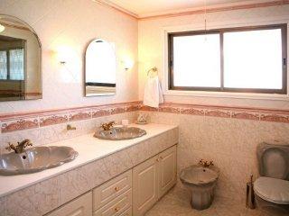 Villa in Cyprus #3353, Kannavia