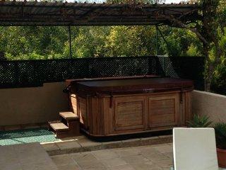 Villa in Cyprus #3362, Kannavia