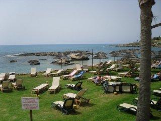 Villa in Cyprus #3363, Kannavia