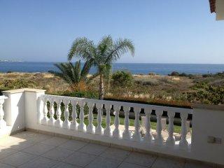 Villa in Cyprus #3366, Kannavia