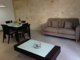 Villa in Cyprus #3369, Kannavia