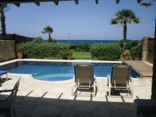 Villa in Cyprus #3375, Kannavia