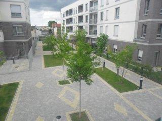 Residence Stade de France