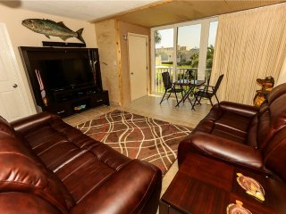 Dolphin Point 206A ~ RA76538, Destin