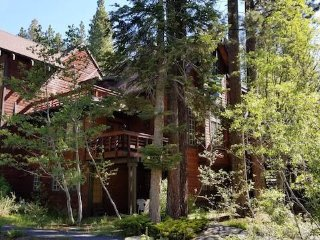 929 Northwwod ~ RA76536, Incline Village