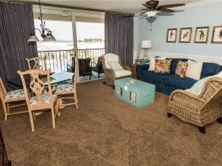 Magnolia House 207 ~ RA76543, Destin