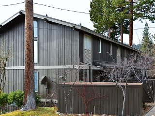 549 Lakeshore Blvd. ~ RA72391, Incline Village