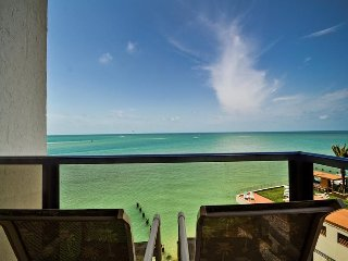 440 West 808N 2 bedroom 2 Bath with Beautiful Water View With Updated Kitchen and Bathrooms!, Clearwater