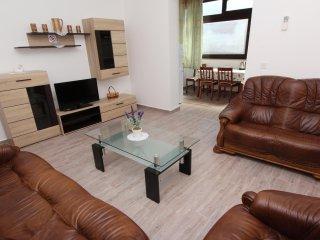 MARUCHITA Comfort Two-Bedroom Apartment, NOVI, Rovinj