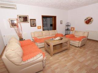 ROZI Two-Bedroom Apartment, Rovinj