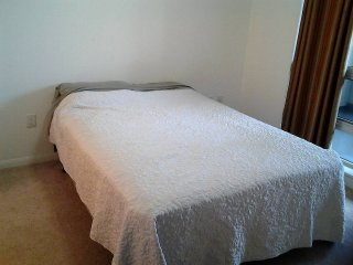 Great and Awesome Clean Room in Quiet Apartment, Toronto