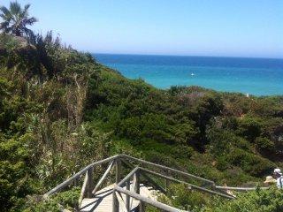 Precioso chalet con piscina a 600 m de la playa, Conil de la Frontera