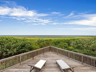 On The Rocks, Sleeps 9, Isola di Grand'Abaco