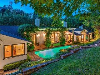 Allure, Sleeps 6, Beverly Hills
