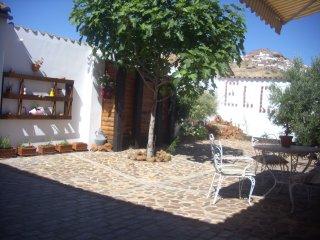 CASA RURAL EL CERCÓN, Provincia de Badajoz