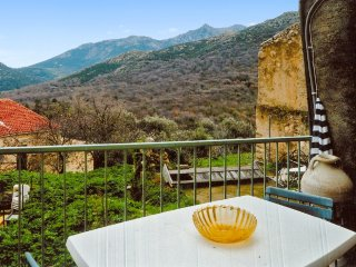 Quality apartment with stunning views, Muro