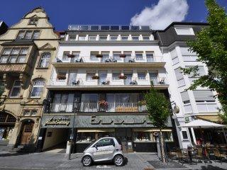 Ernsing´s Penthouse-Ahrtal *****, Bad Neuenahr-Ahrweiler