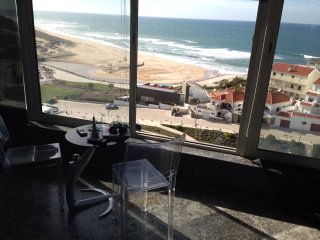 Vacation Apartment - Amazing Sea View, Lourinha