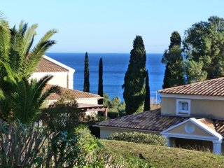 Appartement 3 pieces  Cap Esterel