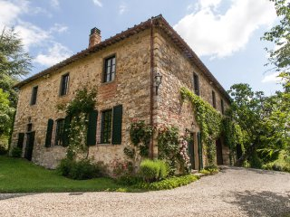 Amazing house in Chianti, Gaiole in Chianti