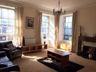 5 Bedroom West End SUMMER & FESTIVAL Apartment, Edinburgh (2), Édimbourg