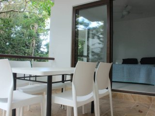 HM7 Awesome Condo, 5 Star Amenities, Akumal