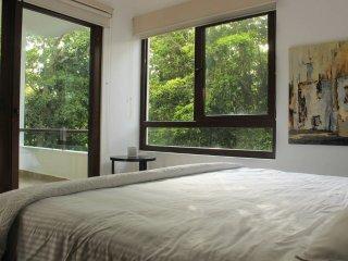 KIM7 Luxury Condo, Resort Amenities, Chacalal