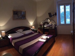 Apartment Andrea, Split