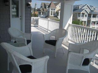 903 Brighton Place 130880
