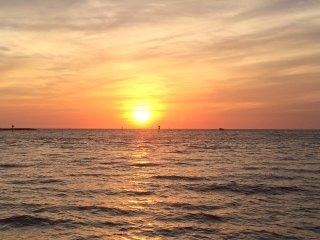 BEACH VILLA/PRIVATE SETTING/2 POOLS/SLEEPS 12, Gulf Shores