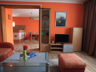 Apartment 'Bulevar'