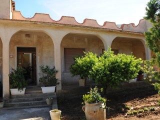Casa Vacanze da Stefano, Castelluzzo